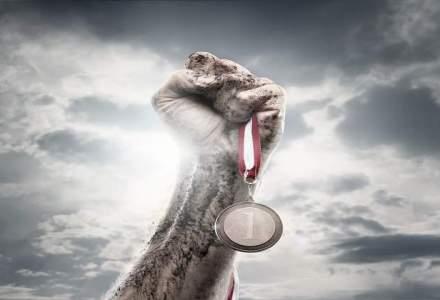 Medalii peste medalii pentru elevii romani: au primit 4 distinctii la Olimpiada de informatica