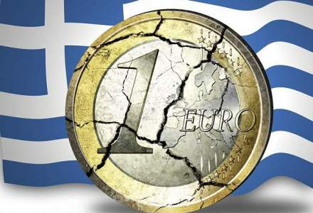 Grecia ar putea cere 24 mld. euro ca prima transa din noul imprumut