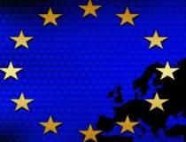 UE ar putea investi 100 mil....