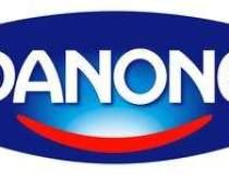 Danone are un nou manager de...