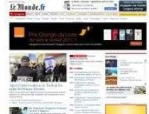 Le Monde cauta cumparator