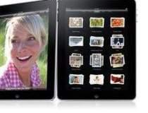iPad-ul, folosit ca momeala...