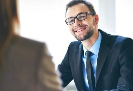 Ce garanteaza o companie de recrutare: un loc de munca in trei luni sau primesti banii inapoi