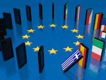 Grecia poate fi doar prima...