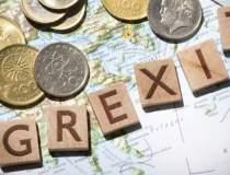 Grecia si Argentina, doua...