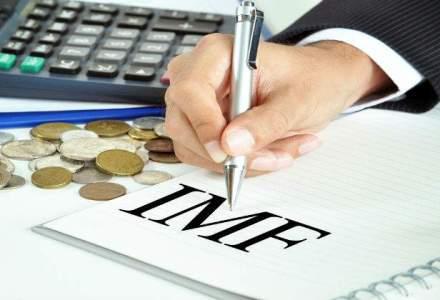 FMI: Codul Fiscal ar periclita finantele Romaniei