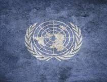 Acord intre statele membre...