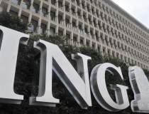 ING Bank, rezultate la 6...