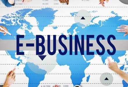"""(P) Octavian Constantin Patrascu: """"Companiile de trading online valoreaza peste 1 mld. de dolari, pentru ca au un marketing online bine dezvoltat"""""""
