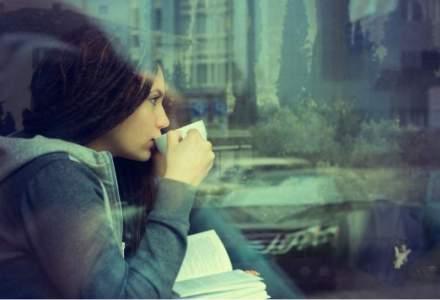 Lectura pentru vara aceasta: ce citesc managerii si antreprenorii romani