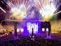 Untold Festival, 60.000 de...