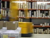 CTP a cumparat Deva Logistics...