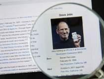 Intrebarea lui Steve Jobs pe...