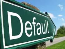 Default, un trend global la...