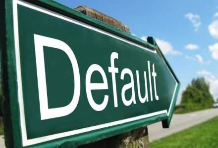 """Default, un trend global la care """"aspira"""" 7 tari ale lumii. Grecia si Argentina sunt pe lista!"""