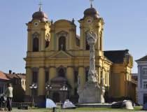 Timisoara, orasul dupa care...