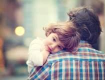 7 lucruri pe care parintii...