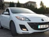 Mazda isi extinde planurile...