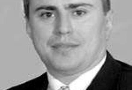 Gabriel Biris evalueaza evaziunea fiscala din Romania la 15 mld. euro