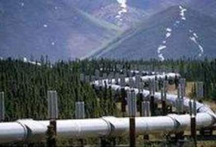 Israelul, exclus de Putin din gazoductul Blue Stream-2?