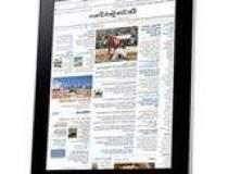 Morgan Stanley: Tabletele PC...
