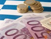Grecia, aproape de un nou...