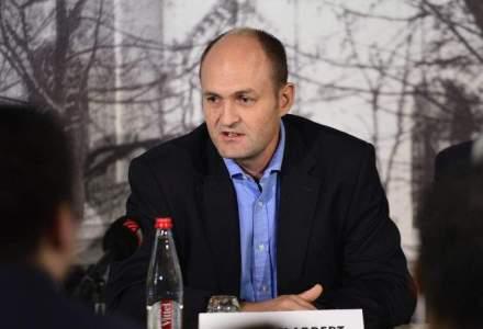 Surpriza in real-estate. Creatorul NEPI, cel mai mare investitor imobiliar din Romania, pleaca din companie