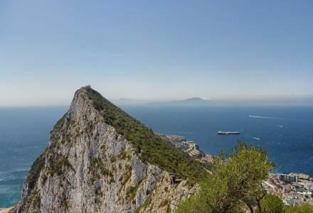 M.Britanie si Gibraltarul acuza Spania de patrundere ilegala in apele si spatiul aerian britanic