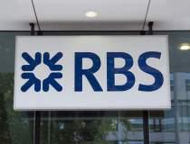 Sefii RBS, obligati sa iasa...