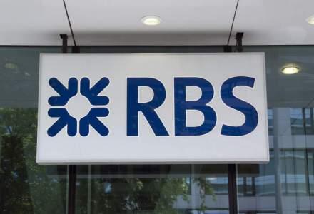 Sefii RBS, obligati sa iasa din birouri pentru a se intalni cu firmele mici
