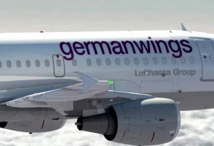 Rudele victimelor zborului Germanwings pregatesc o actiune in instanta in SUA contra Lufthansa