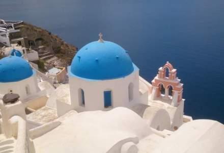 Grecia a ajuns la un acord cu creditorii, anunta un oficial elen