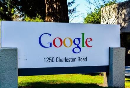 Cartile care le-au marcat viata fondatorilor Google. Ce citesc Sergey Brin si Larry Page