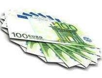 Midday Forex: Euro retreats...
