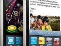 Va reusi iPhone 4 sa pastreze...
