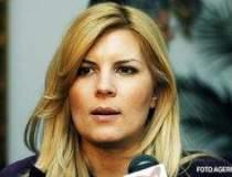 Solutia Elenei Udrea pentru...