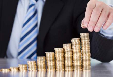 BERD vrea sa aduca investitori din Taiwan in Romania si alte tari in care activeaza