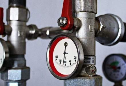 Vest-Energo, imprumut de 8,5 milioane euro pentru investitii in productia de energie electrica
