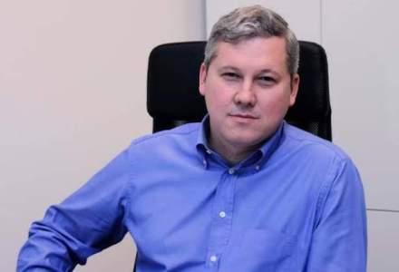 Catalin Predoiu: Aproape 80% din promisiunile guvernarii PSD neindeplinite. Ponta, un premier incompetent