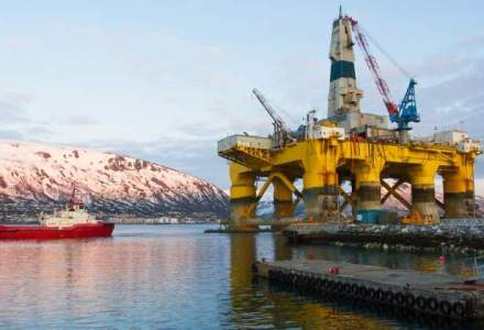 Norvegia umbla la fondul de pensii pentru a dezvolta un IKEA propriu in acvacultura