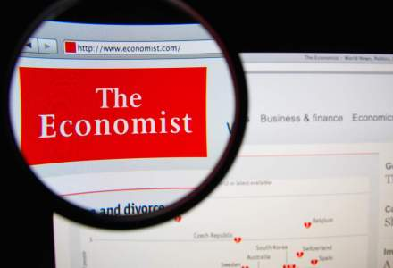 Pearson, exit din revista The Economist: mostenitorul Fiat devine actionar principal al publicatiei