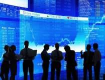Investitorii speriati de...