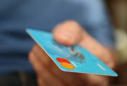 MasterCard si ANPCPPS Romania au desemnat castigatorii in prima extragere a campaniei de incurajare a platii cu cardul