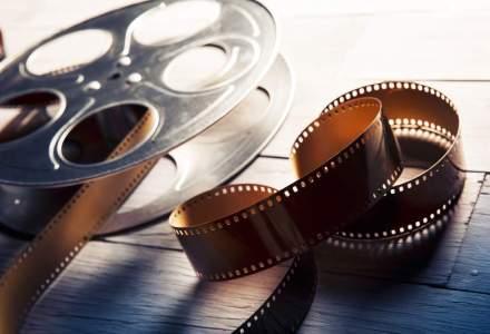 Postul de director general al Centrului National al Cinematografiei a fost scos la concurs
