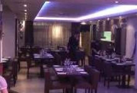 Un restaurant pe saptamana: La Cantine de Nicolai mi-a ranit orgoliul (o cronica subiectiva)