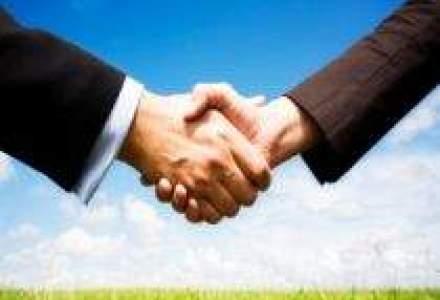 Videanu a numit noi directori la EnergoNuclear, Societatea Carbunelui si Carbonifera