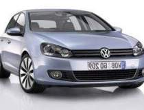 Grupul Volkswagen si-a sporit...