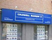 Coldwell Banker investeste...