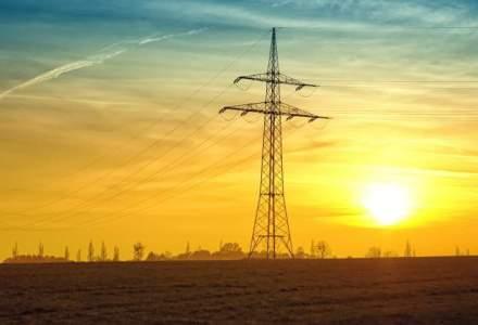 Profitul grupului Electrica a crescut cu 30% in primul semestru, la 277 milioane lei