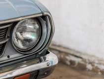 Expozitie de masini romanesti...